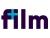 Film+