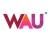 WAU HD